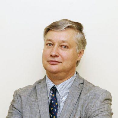 Andrius Čekuolis