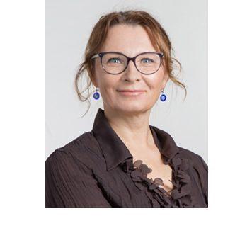 Daiva Radkevičienė