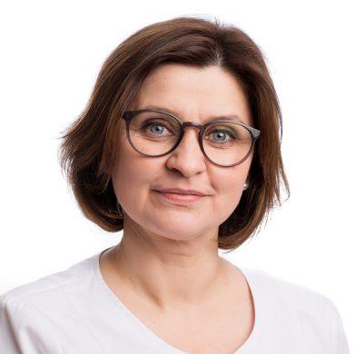 Anželika Jakonienė