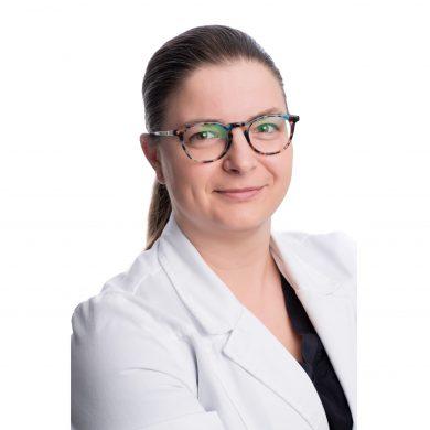 Kotryna Linauskienė
