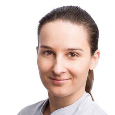 Violeta Pilkevič