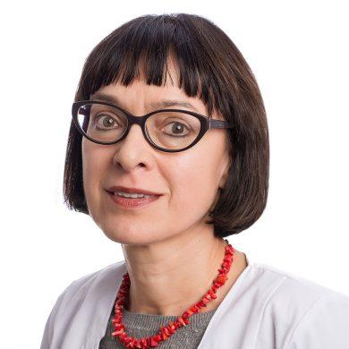 Ramunė Radzevičienė