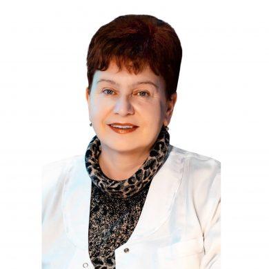 Natalja Rostova