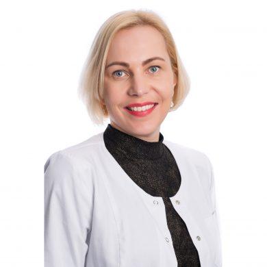 Berta Sutkuvienė