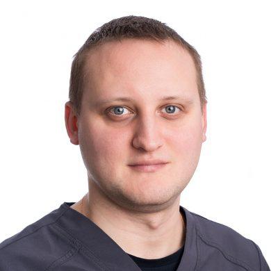 Ignas Vaitilavičius