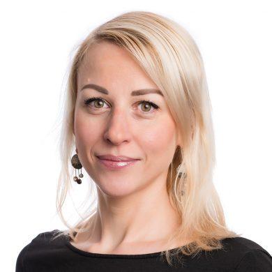 Ramunė Vaitkienė
