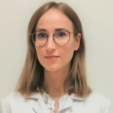 Laura Tamašauskienė